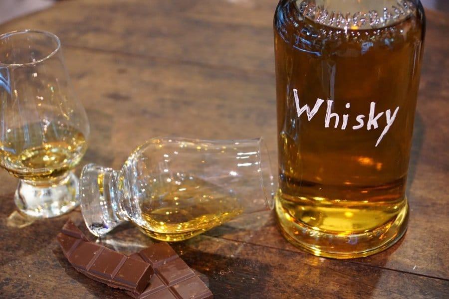 whisky-1547535_1280