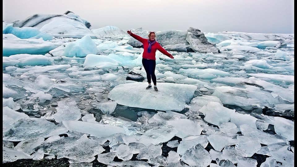 glacial-lagoon-iceland (1)