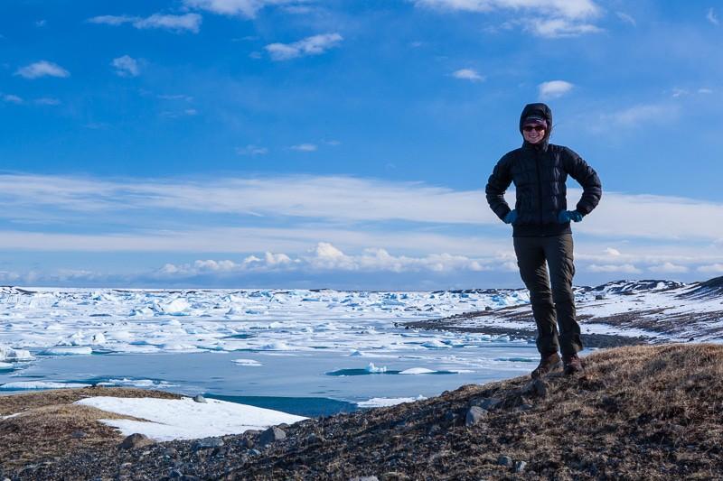 Tracie Travels profile photo-1